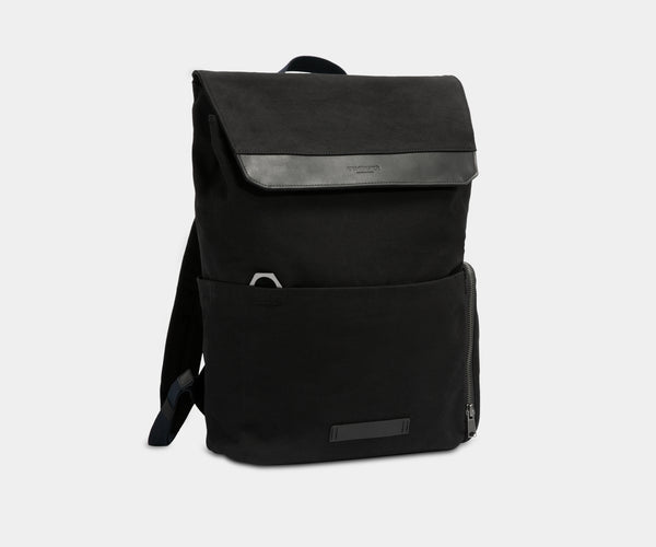 Foundry Pack by Timbuk2