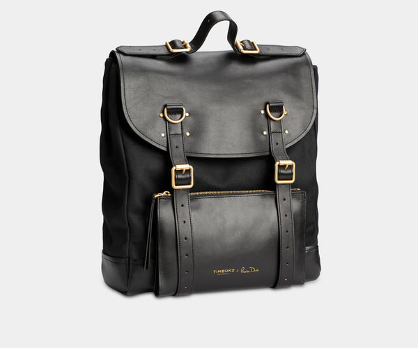 0d266062a0c5 2 Colors. From  249.00. Jet Set Convertible Travel Backpack
