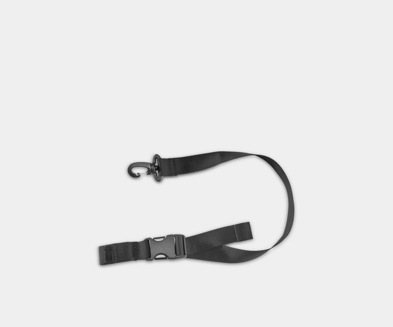 36bf3becf Cross Strap with Clips