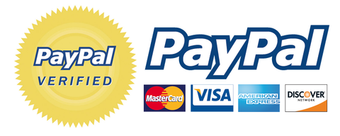 paypal verified _ flipack.com