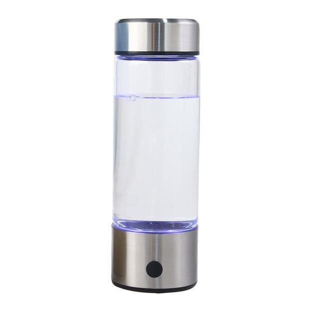 BP Portable Water Ionizer