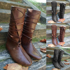 Vintage New Men's Shoes and Boots