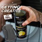 The Easiest Can Opener (Mintiml™ )