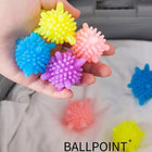 Anti-Winding Washing Machine Ball