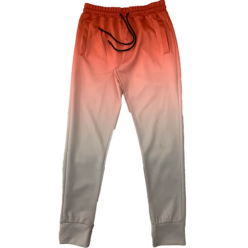 Men Joggers Sweatpants Men's Joggers Trousers Sporting Clothing The High Quality Bodybuilding Pants