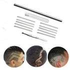 Hair Styling Tool - 1 SET