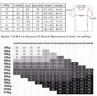 Winter Is Coming Wolf Printed Men's Casual Cotton T-shirts Tops Tee