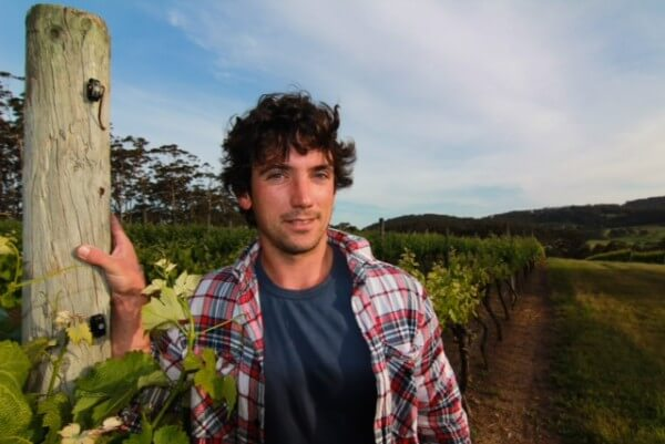 Express Winemakers: Cracking Value Wines from the West
