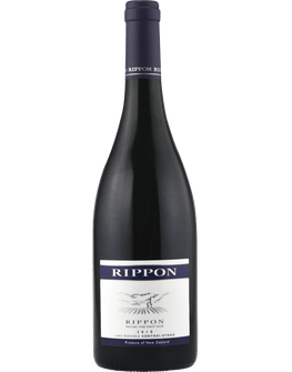 "2010 Rippon ""Rippon"" Cellar Release Pinot Noir"