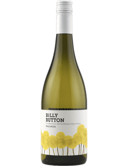 2015 Billy Button Mysterious Malvasia