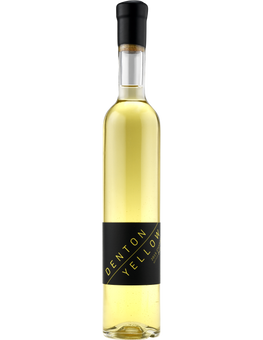 2015 Denton Yellow Chardonnay