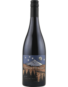2015 Kelley Fox Wines Mirabai Pinot Noir