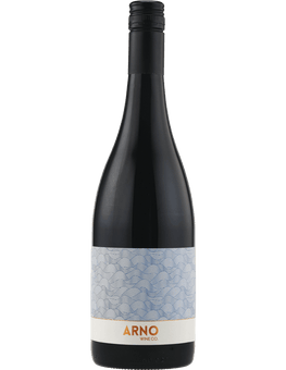 2016 Arno Wine Co. Stonewell Shiraz