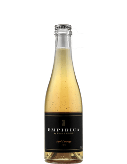 2016 Castelli Empirica Funk L'Orange 375ml
