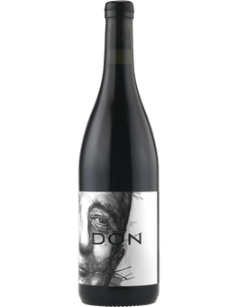 2016 Don Wines Martinborough Pinot Noir