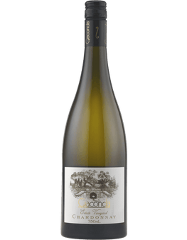 2016 Giaconda Estate Vineyard Chardonnay
