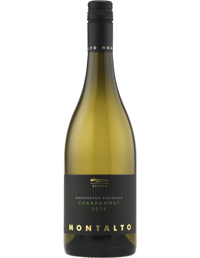 2016 Montalto Mornington Peninsula Estate Chardonnay