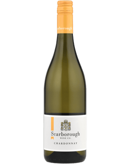 2016 Scarborough Yellow Label Chardonnay