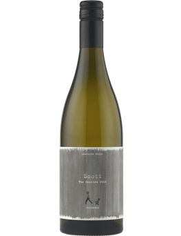 2016 Scott The Denizen Chardonnay