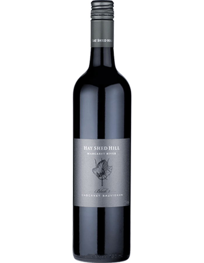 2018 Hay Shed Hill Vineyard Series Cabernet Sauvignon