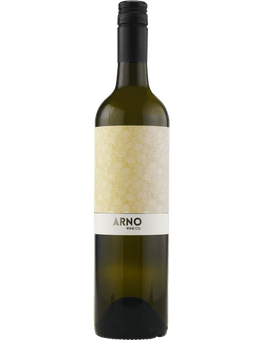 2017 Arno Wine Co. Semillon