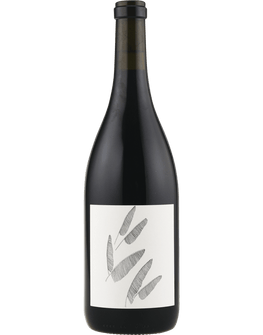 2017 Broc Cellars Wirth Vineyard Zinfandel