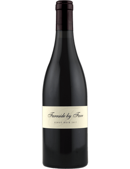 2017 By Farr Farrside Pinot Noir