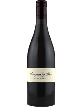 2017 By Farr Sangreal Pinot Noir