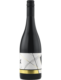 2017 Gravity Wine Co Syrah