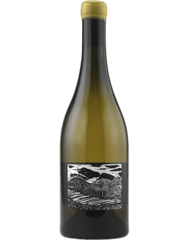 2017 Joshua Cooper Captains Creek Chardonnay