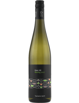 2017 Kate Hill Riesling