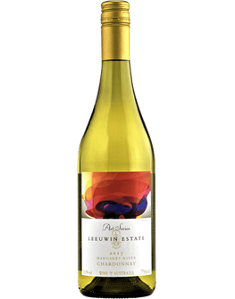 2017 Leeuwin Estate Art Series Chardonnay