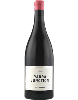 2017 Mac Forbes Yarra Junction Pinot Noir 1.5L