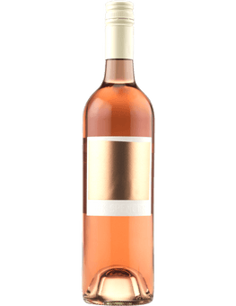2018 Nick Spencer Rosé