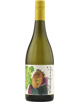 2017 Payten & Jones Yarra Valley Chardonnay