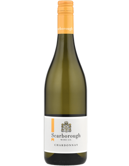 2017 Scarborough Yellow Label Chardonnay