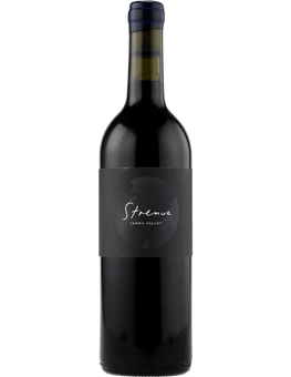 2017 Strenua Steels Creek Cabernet Sauvignon