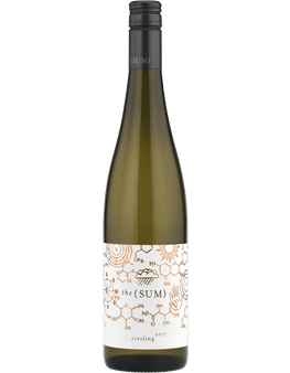 2018 The Sum Riesling