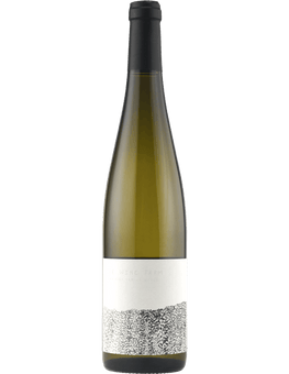 2017 The Wine Farm Pinot Gris