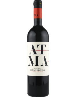 2017 Thymiopoulos ATMA Red