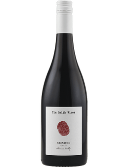 2017 Tim Smith Barossa Grenache