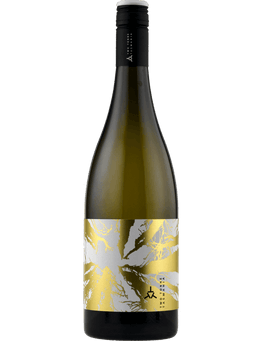 2017 Two Tonne Tasmania The Dog and Wolf Chardonnay