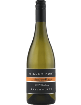 2017 Willem Kurt Beechworth Chardonnay