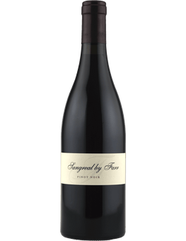 2018 By Farr Sangreal Pinot Noir