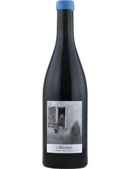 2018 Domaine Marc Delienne Maurice Fleurie Gamay
