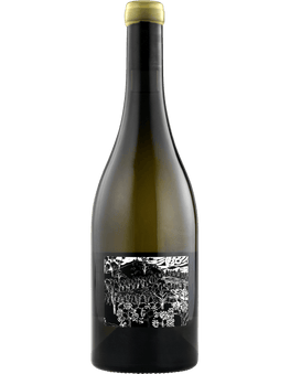 2018 Joshua Cooper Cope-Williams Romsey Vineyard Chardonnay