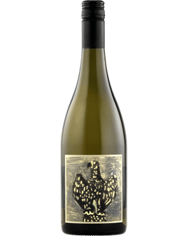 2018 Little Reddie Single Year Release Bannockburn Chardonnay