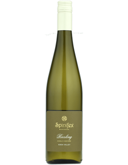 2018 Spinifex Riesling