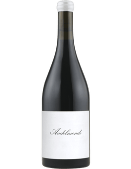 2018 Standish Wine Co Andelmonde Shiraz