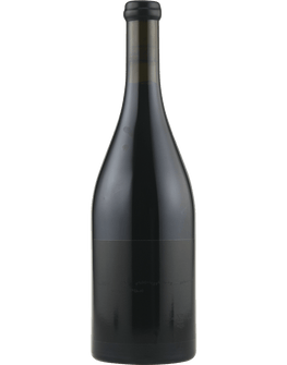 2018 Standish Wine Co The Schubert Theorem Shiraz